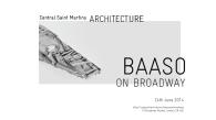 BAASO on Broadway 14